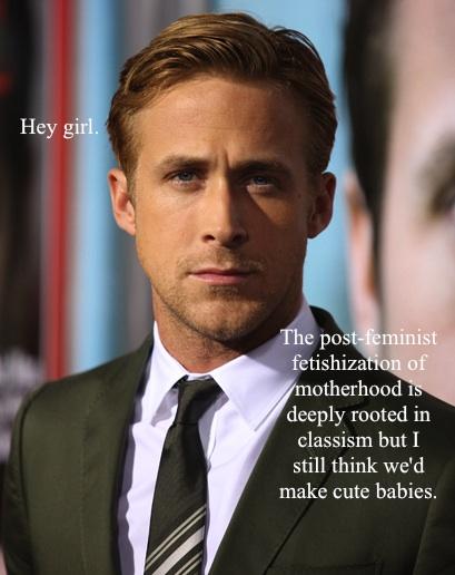 Photo Credit: http://philleeeeep.tumblr.com/post/13784647854